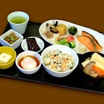 ◆和食一例