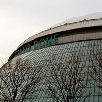 ◆東京ドームまで地下鉄新宿線+丸ノ内線+徒歩で約24分◆