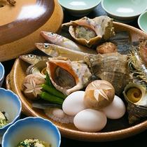 ◆源平鍋◆