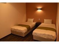 3F ベッドルーム