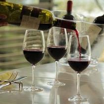【秋のワインフェア】国産ヌーボー、ノベッロ、ボジョレー等、解禁日に合わせ新酒を取り揃えます
