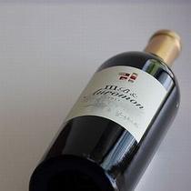 【豊富なワインリスト】料理や利用シーンに合わせたワインをお勧めさせていただきます