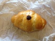 葡萄ロールパン