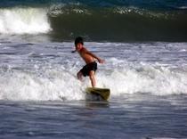 SURF-KENTA