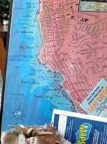 SaDiego Map