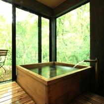 ■風呂ふくろう