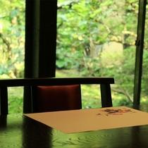 ■いちの川食堂