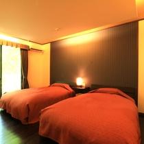 ■寝室かわせみ