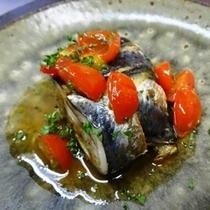 料理_ 素材を生かしたおいしい料理 (1)