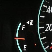 ◆ガソリン割引券付プラン◆
