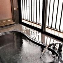 【別棟】伊根の舟屋 雅 露天風呂
