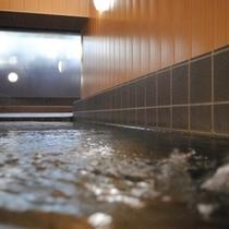 ★ラジウム人工温泉大浴場「旅人の湯」★≪男女別々・宿泊者様限定≫