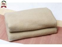 毛布【貸出備品】