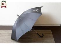 貸出傘【貸出備品】