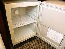 空の冷蔵庫をご用意★