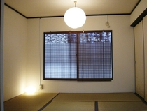 案内写真_2階和室