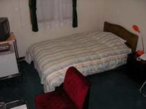 お部屋例2