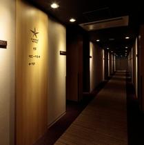 廊下002