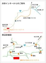 地図111