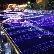 焼津商店街
