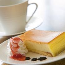 【カフェ&レストラン レインボー】