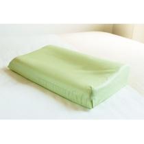 選べる枕 低反発の高め