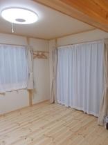 新棟寝室2