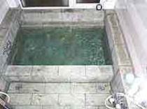 お風呂(200)