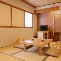 ■和室7.5畳