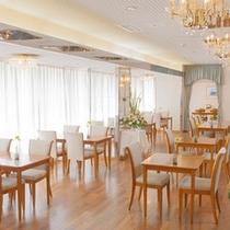 ◇レストラン「トックドール」