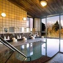 ≪風呂≫大浴場
