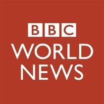 ■BBCワールドニュース 11chで放映中