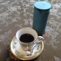 とにかく美味しいこだわりの豆♪今話題のスペシャリティコーヒー/丸山コーヒー
