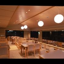 日本料理レストラン『鈴屋』