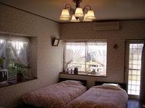 1Fのお部屋です。