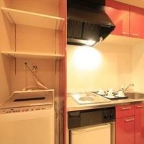 プレミアファミリー ■305号室
