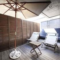 スーペリアダブル ■604号室※バルコニー付きのお部屋は要電話予約。追加料金+1000円