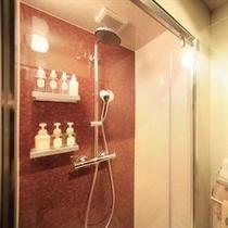ファミリーツインBタイプ ■412号室