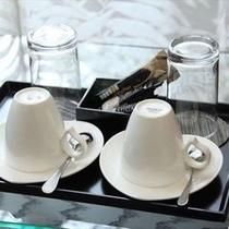 ■コーヒーセット