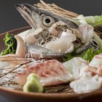太刀魚イメージ