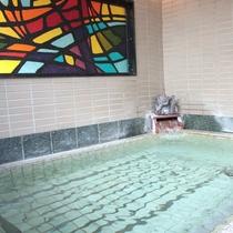 *温泉/ラジウム温泉とは放射能を含む温泉のことです♪