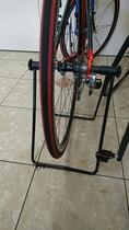 自転車保管用スタンド(貸出・数に限りあり)