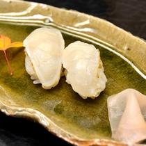ふぐ-寿司