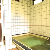 *【大浴場】サウナでいい汗流しませんか?