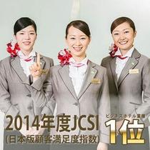 JCSI(2014)