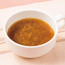 ◆日替わりスープ◆オニオンスープ◆