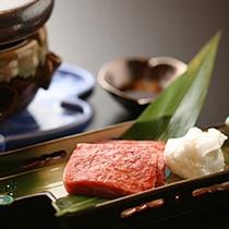 お肉※お食事イメージ