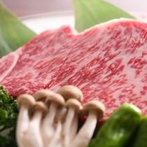 ☆3食プラン①肉