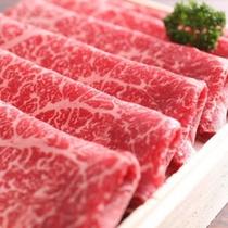 肉土産すきやき