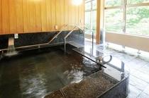 介護機能付家族風呂
